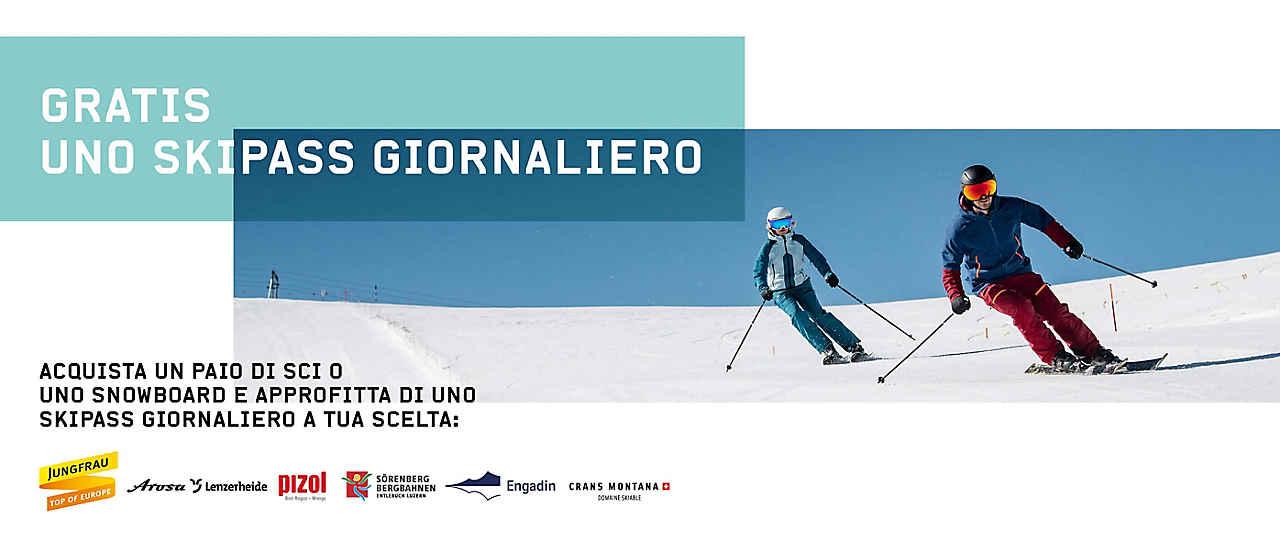 ochsner-sport-skitageskarten_2021_h_it
