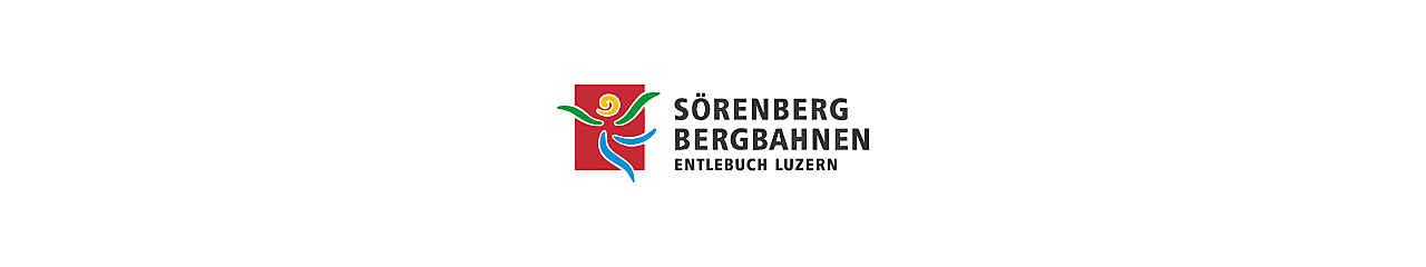 ochsner-sport-soerenberg-logo_2021