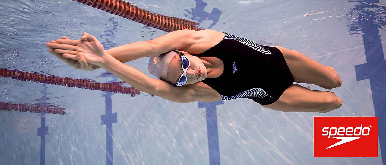 ochsner-sport-speedo-women_2021_h