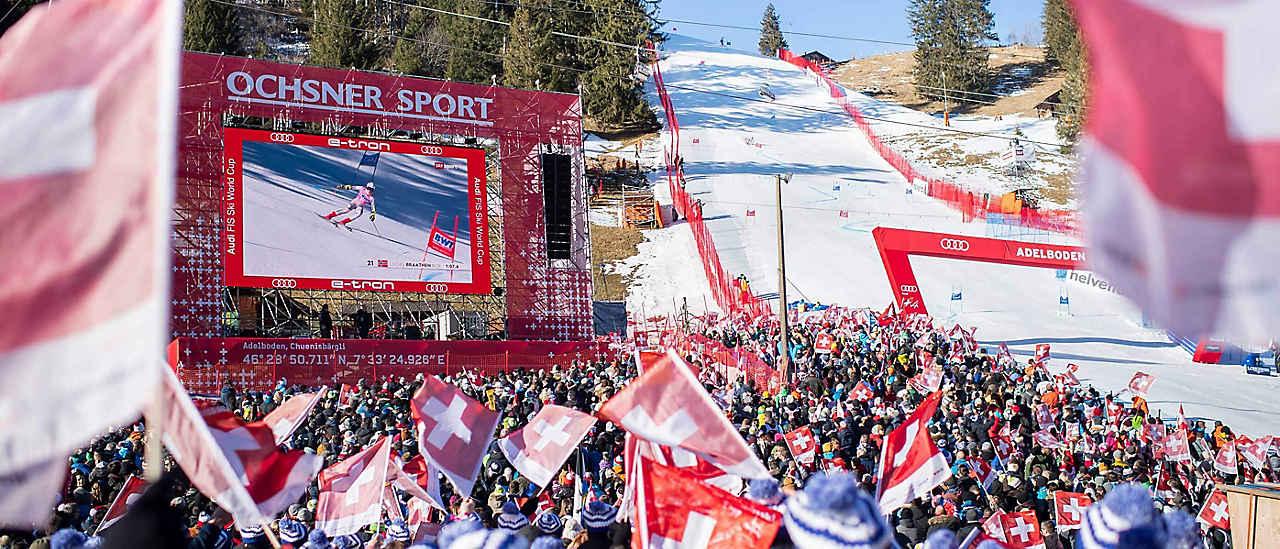 ochsner-sport-sponsoring_h