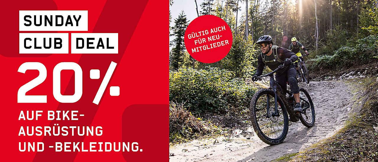 ochsner-sport-sunday-club-deal-bike-textil-ausruestung_2021_h_de