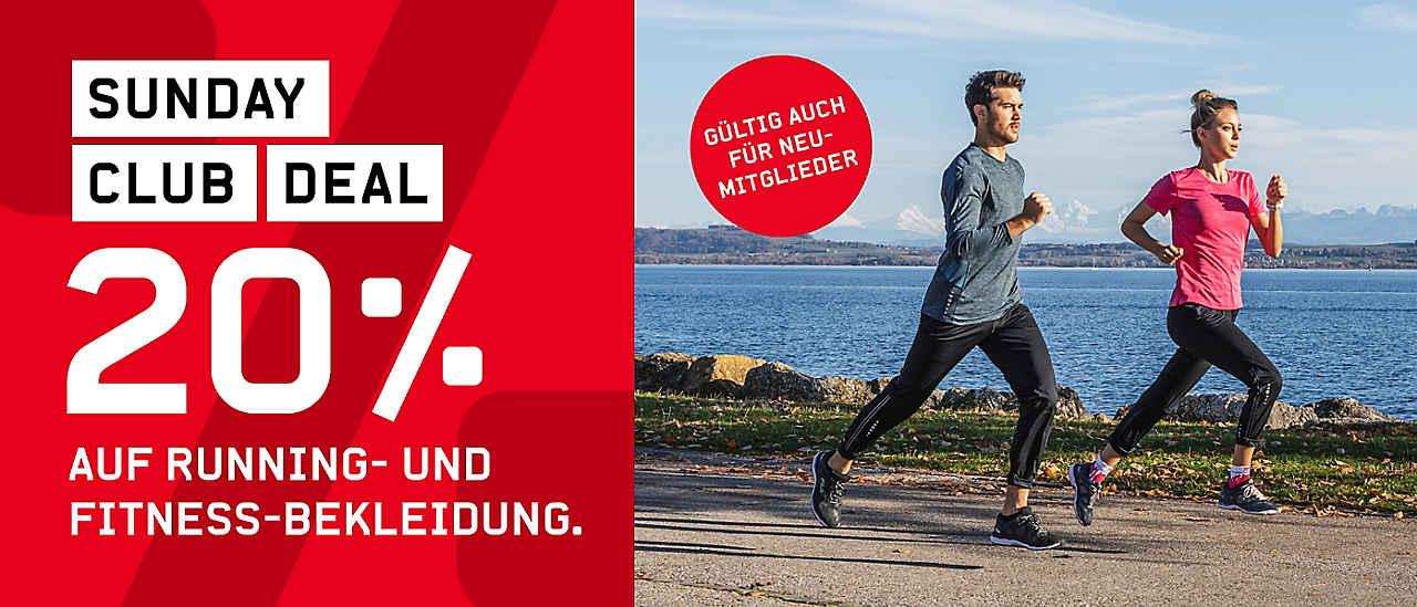 ochsner-sport-sundayclubdeal-running-fitness-bekleidung_2021_h_de