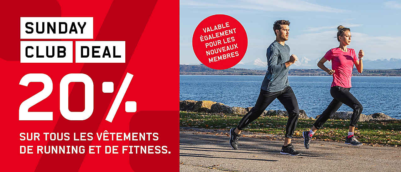 ochsner-sport-sundayclubdeal-running-fitness-bekleidung_2021_h_fr