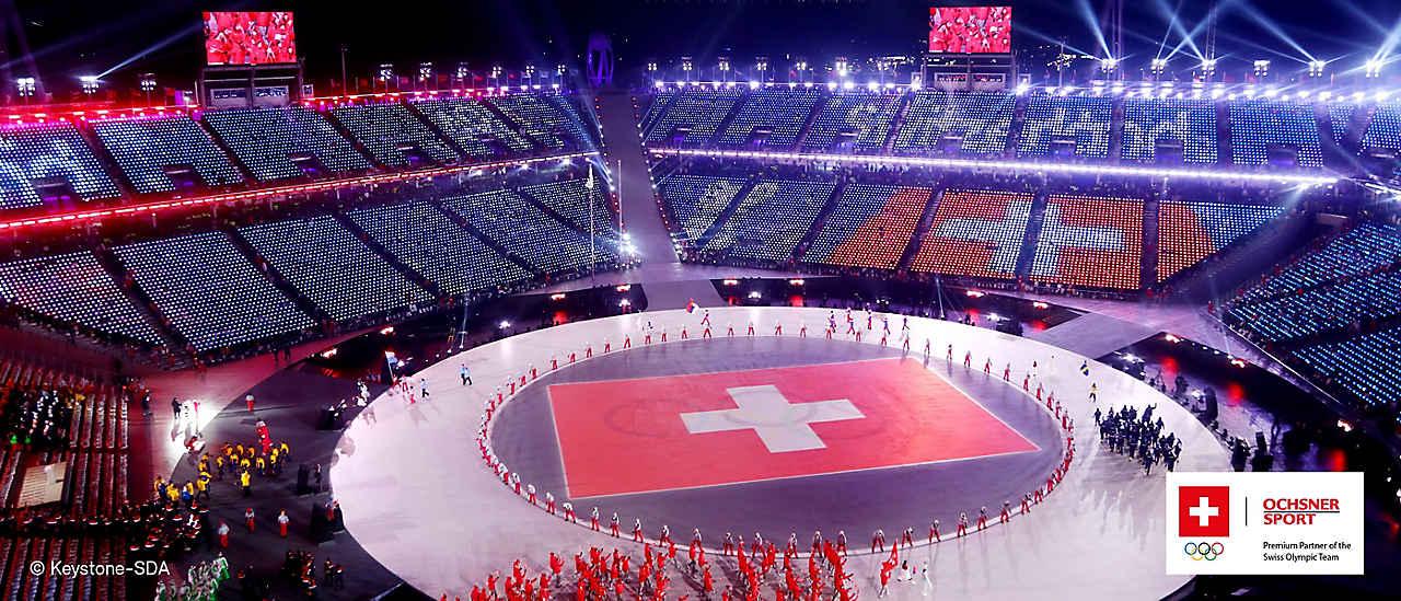 ochsner-sport-swiss-olympic-club_H