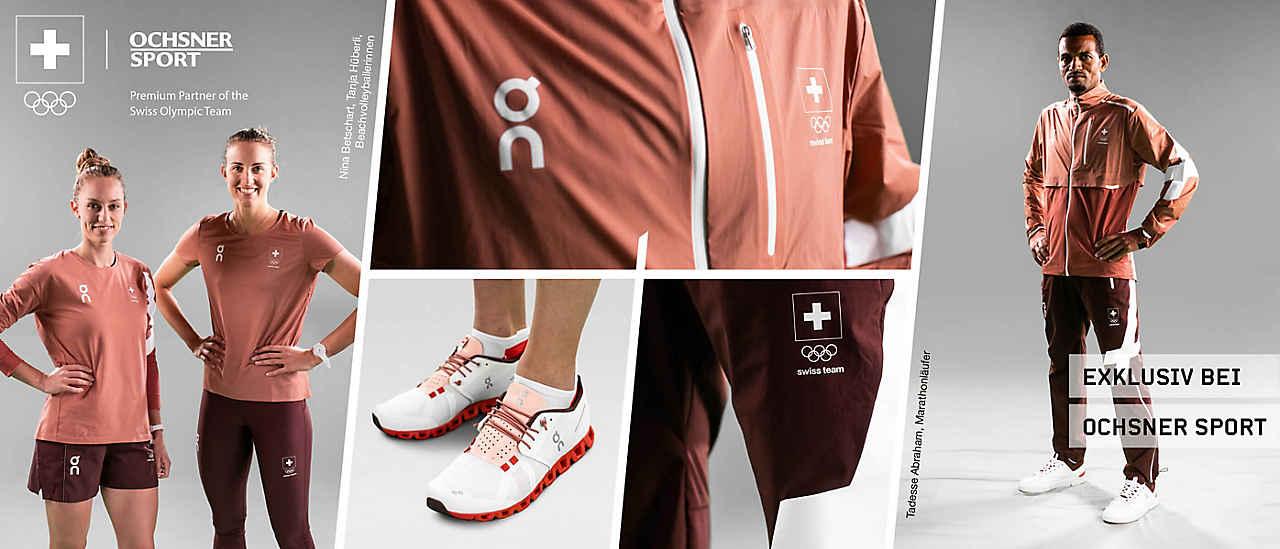 ochsner-sport-swiss-olympic-tokio_h_de