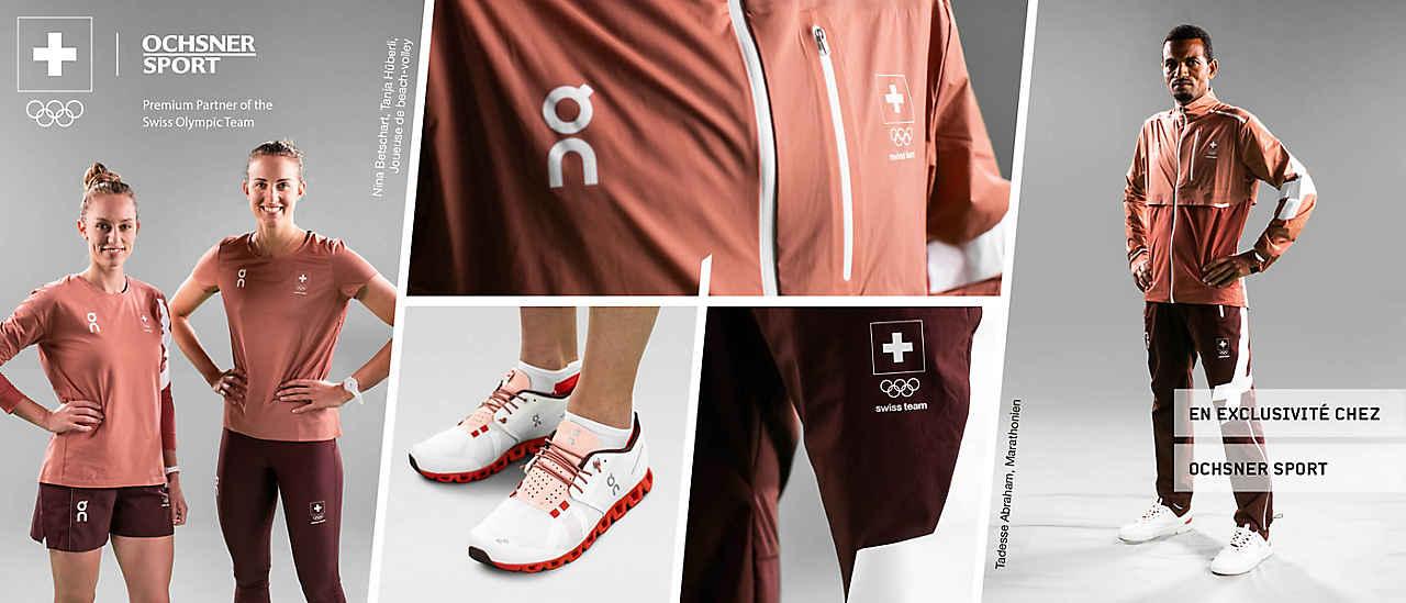 ochsner-sport-swiss-olympic-tokio_h_fr