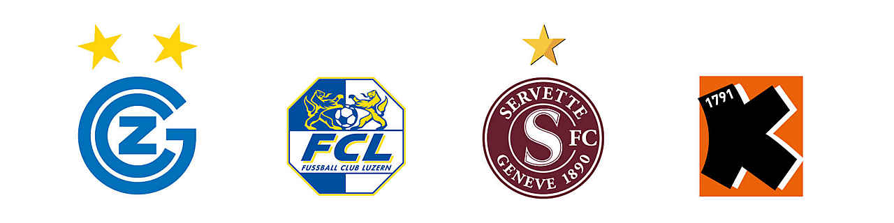 ochsner-sport-teamsport-vereine_2021_h