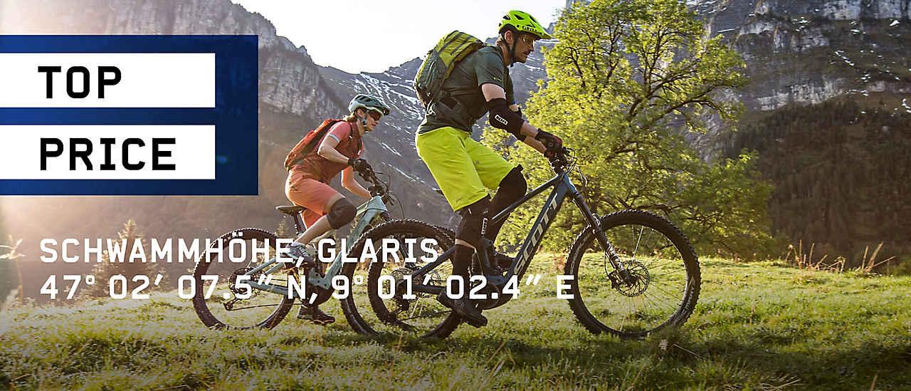 ochsner-sport-top-price4-bike_2021_h_fr