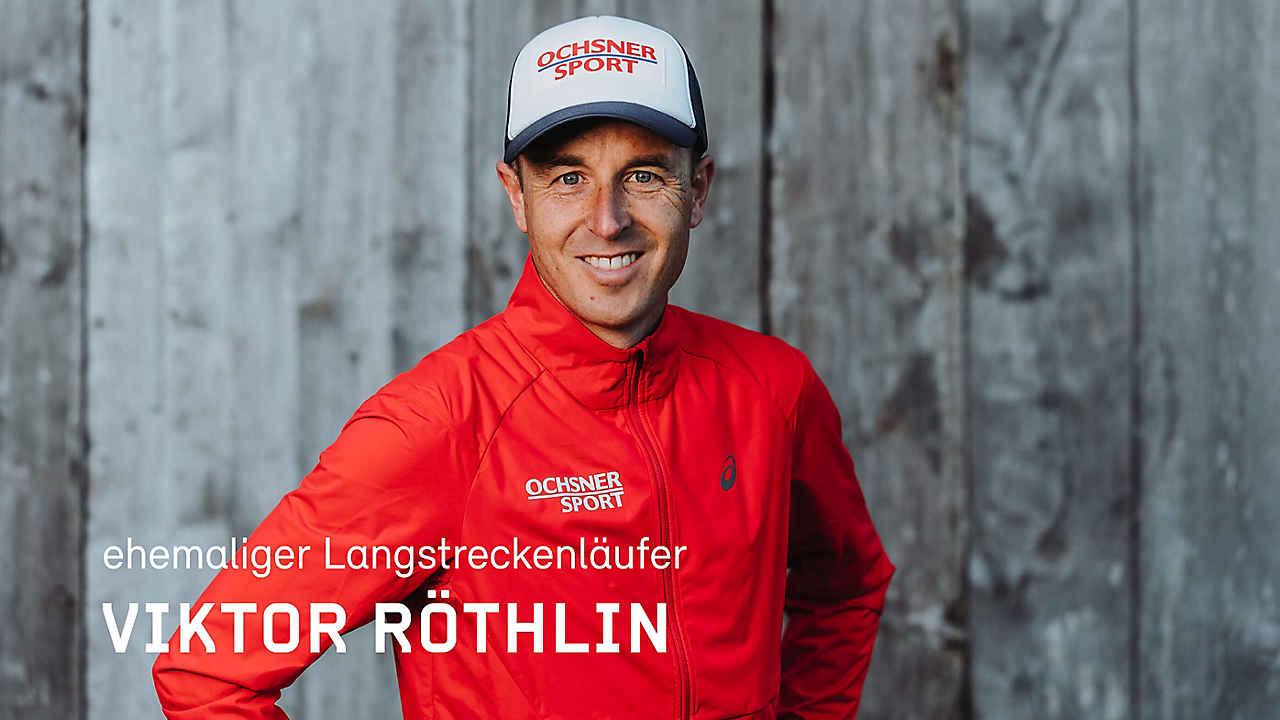 ochsner-sport-viktor-roethlin_2020_t_de