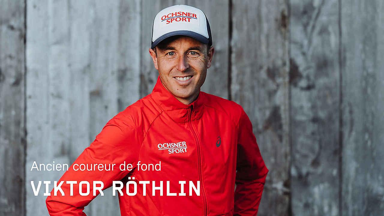 ochsner-sport-viktor-roethlin_2020_t_fr