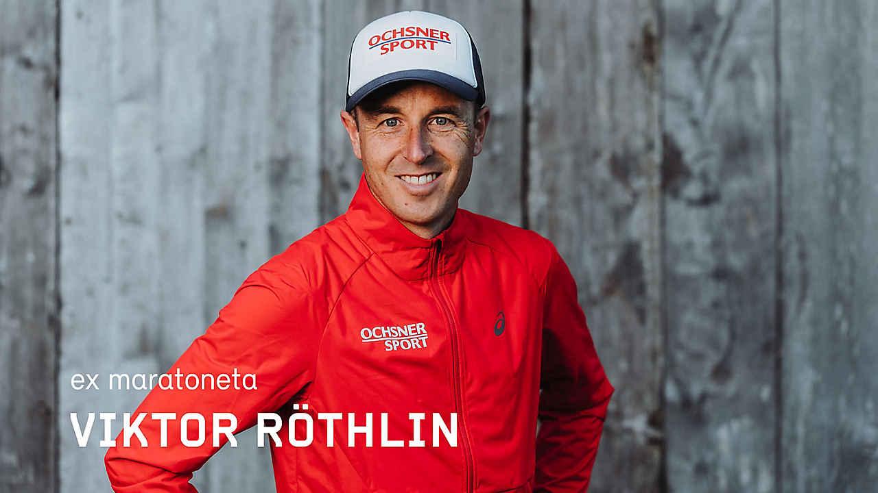 ochsner-sport-viktor-roethlin_2020_t_it