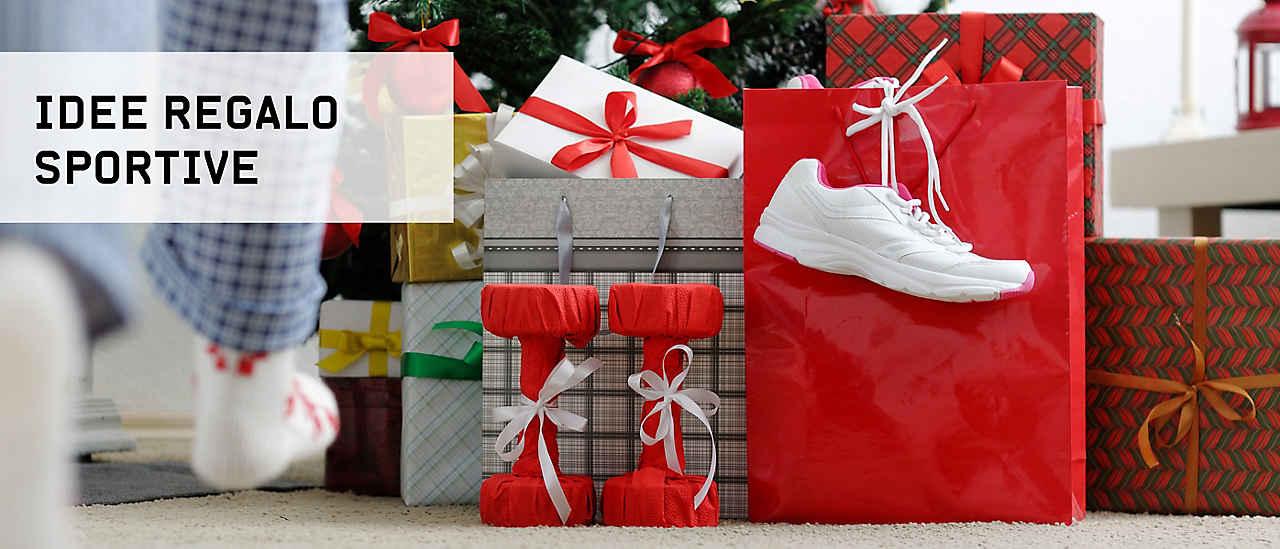 ochsner-sport-visual-geschenkideen_2020_h_it
