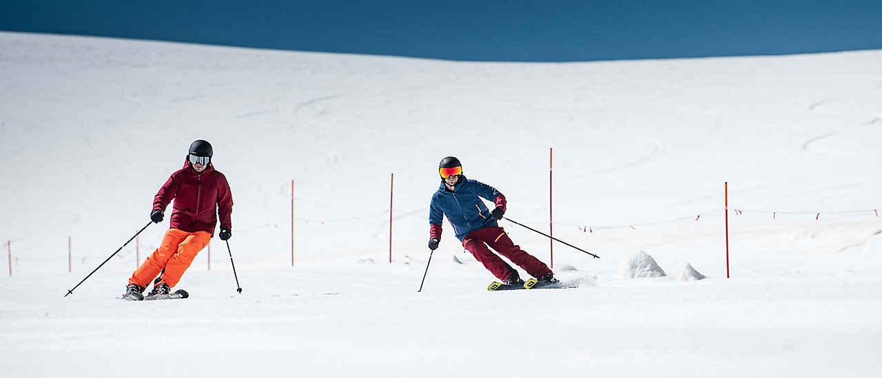 ochsner-sport-winter-herren1_2021_h