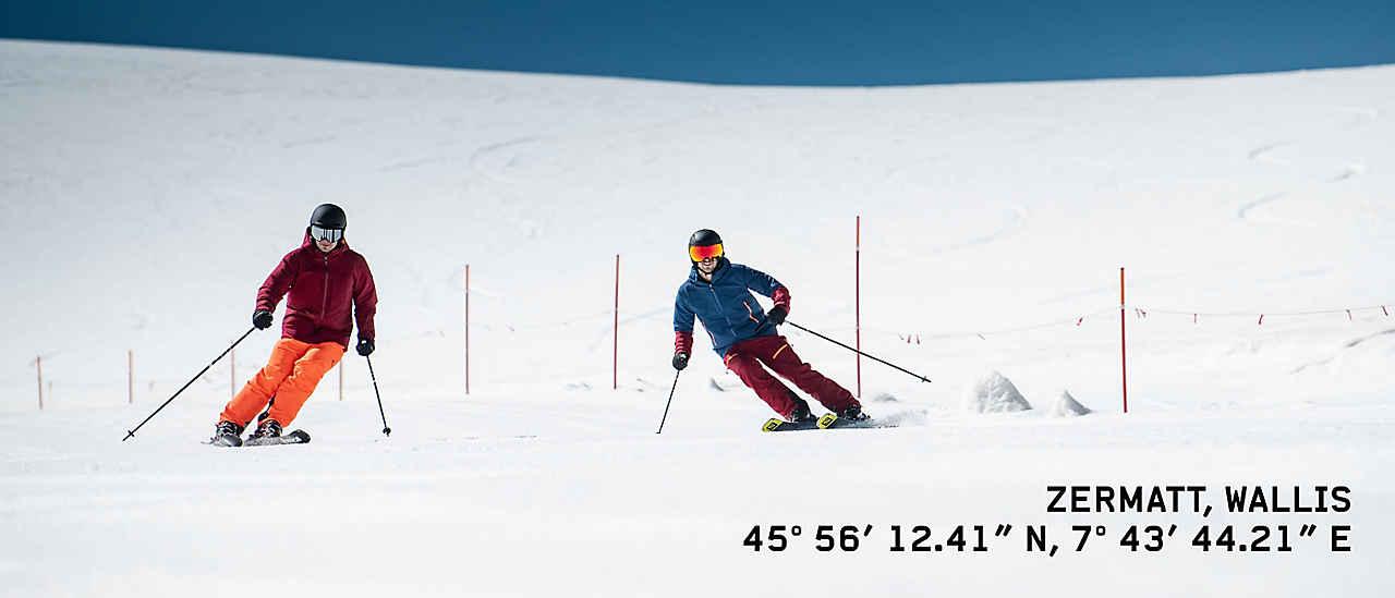 ochsner-sport-winter-herren_2021_h_de