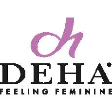 BRAND_Deha.2