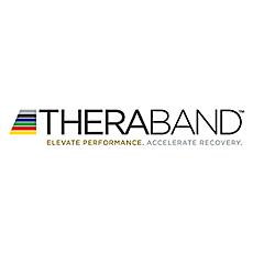 BRAND_Theraband