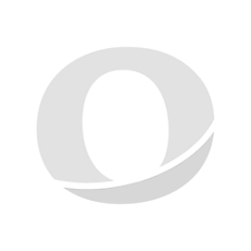 BRAND_adidas_bitmap