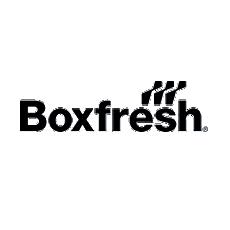 BRAND_boxfresh_dosoch