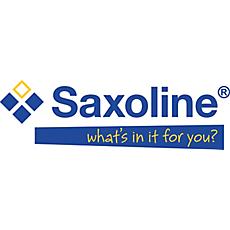 BRAND_lg_Saxoline
