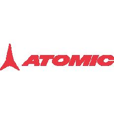 BRAND_lg_atomic
