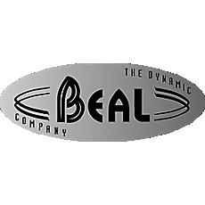 BRAND_lg_beal