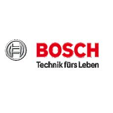 BRAND_lg_bosch_dor1