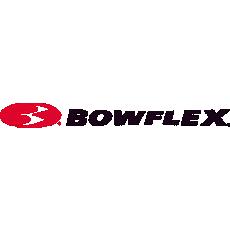 BRAND_lg_bowflex