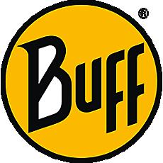 BRAND_lg_buff