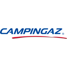 BRAND_lg_camping_gaz