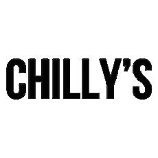 BRAND_lg_chillys_dor1