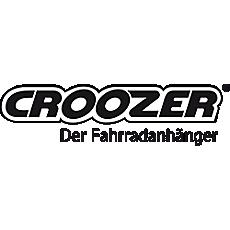 BRAND_lg_croozer