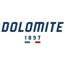 BRAND_lg_dolomite_dor1