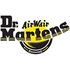 BRAND_lg_dr_martens