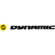 BRAND_lg_dynamic