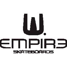 BRAND_lg_empire