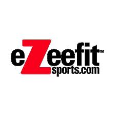 BRAND_lg_ezeefit_dor1