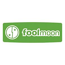 BRAND_lg_foolmoon_dor1
