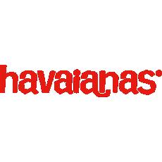 BRAND_lg_havaianas