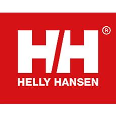 BRAND_lg_hellyhansen1