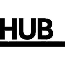 BRAND_lg_hub
