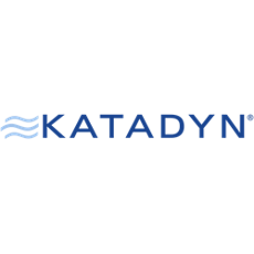 BRAND_lg_katadyn_dor1