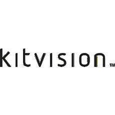 BRAND_lg_kitvision