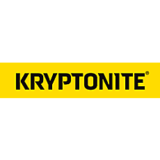 BRAND_lg_kryptonite_dor1