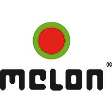 BRAND_lg_melon_dosoch