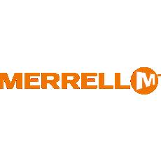 BRAND_lg_merrell_dor1