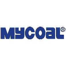 BRAND_lg_mycoal