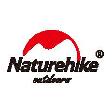 BRAND_lg_naturehike_dor1