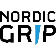 BRAND_lg_nordicgrip_dor1