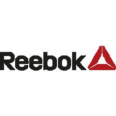 BRAND_lg_reebok_delta