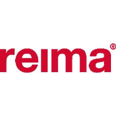 BRAND_lg_reima_dor1